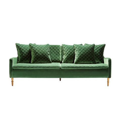 Design by us sofa - VERY FAT B****