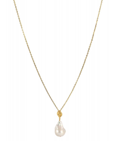 Hultquist Copenhagen, Eldoris Necklace