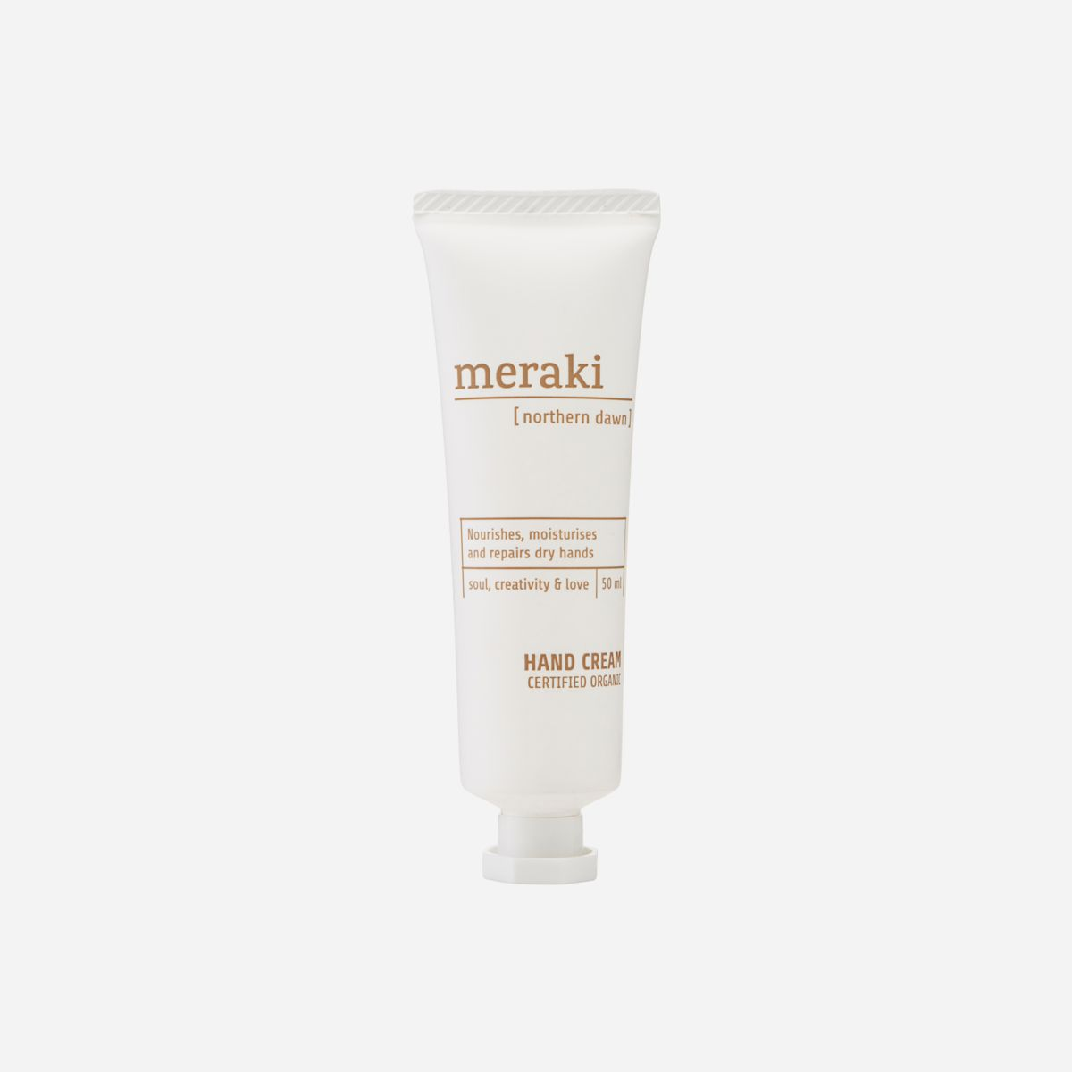 Meraki håndlotion northern dawn 50 ml