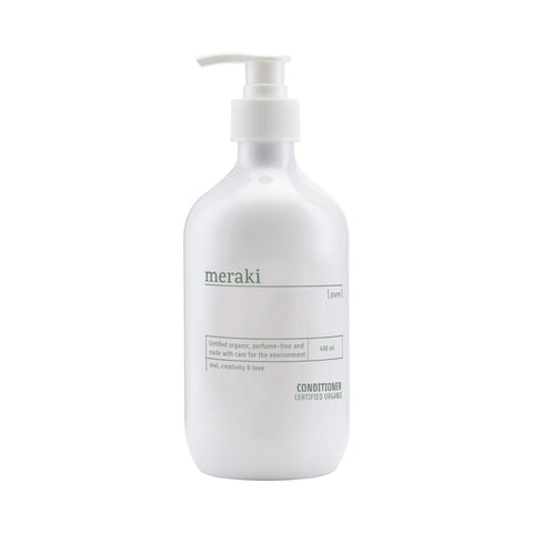Meraki pure balsam 490 ml