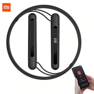 Corda Inteligente Smart Xiaomi
