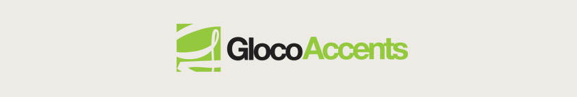Gloco Accents CAN