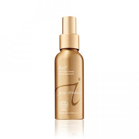 Hydration Spray - Nayak Plastic Surgery - 2