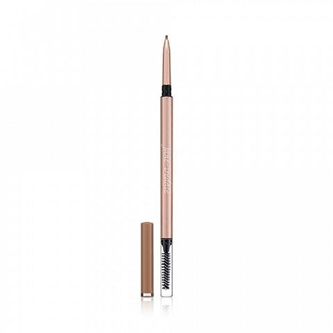 Retractable Brow Pencil - Nayak Plastic Surgery - 2