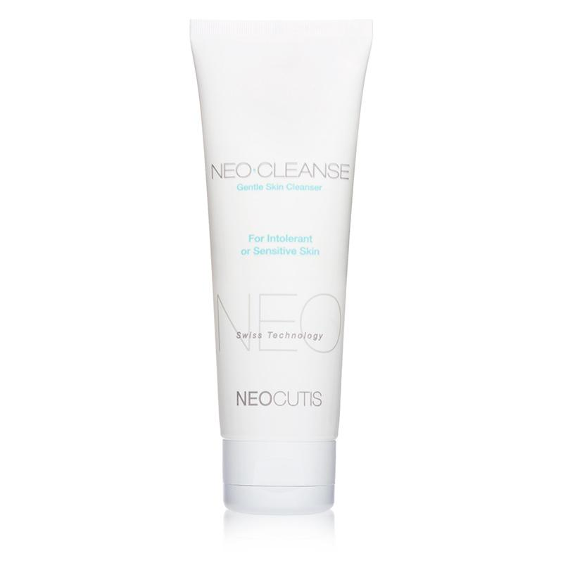 NEO•CLEANSE Gentle Skin Cleanser