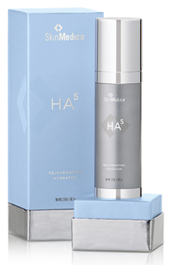HA5 Rejuvenating Hydrator