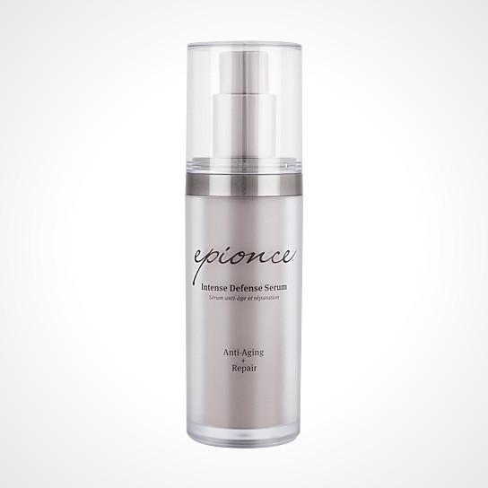 Intense Defense Serum - Nayak Plastic Surgery