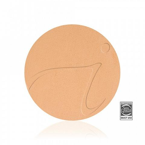 PurePressed® Base Mineral Foundation REFILL - Nayak Plastic Surgery - 22