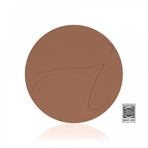 PurePressed® Base Mineral Foundation REFILL - Nayak Plastic Surgery - 17
