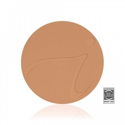 PurePressed® Base Mineral Foundation REFILL - Nayak Plastic Surgery - 10