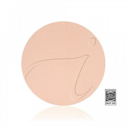 PurePressed® Base Mineral Foundation REFILL - Nayak Plastic Surgery - 20