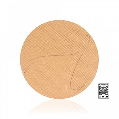 PurePressed® Base Mineral Foundation REFILL - Nayak Plastic Surgery - 6