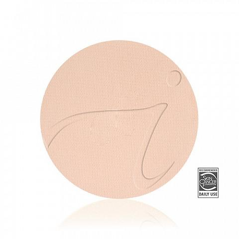 PurePressed® Base Mineral Foundation REFILL - Nayak Plastic Surgery - 9