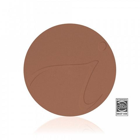 PurePressed® Base Mineral Foundation REFILL - Nayak Plastic Surgery - 16