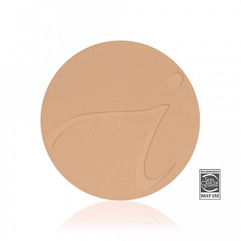 PurePressed® Base Mineral Foundation REFILL - Nayak Plastic Surgery - 5