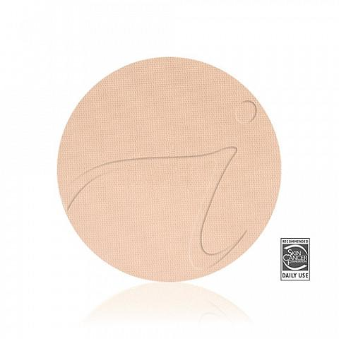 PurePressed® Base Mineral Foundation REFILL - Nayak Plastic Surgery - 14