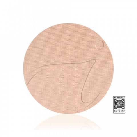 PurePressed® Base Mineral Foundation REFILL - Nayak Plastic Surgery - 19