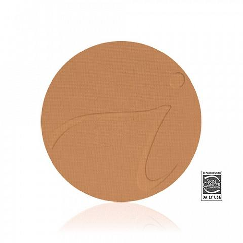 PurePressed® Base Mineral Foundation REFILL - Nayak Plastic Surgery - 13