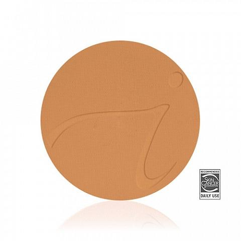 PurePressed® Base Mineral Foundation REFILL - Nayak Plastic Surgery - 12