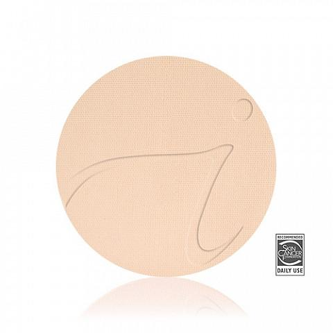 PurePressed® Base Mineral Foundation REFILL - Nayak Plastic Surgery - 3