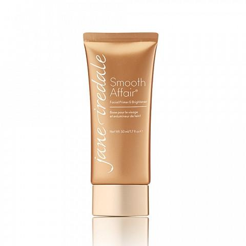 Smooth Affair Facial Primer & Brightener - Nayak Plastic Surgery - 2