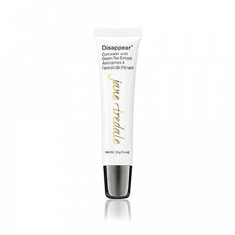 Disappear Concealer - Nayak Plastic Surgery - 1