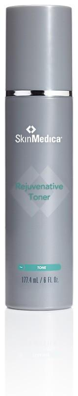 Rejuvenative Toner - Nayak Plastic Surgery
