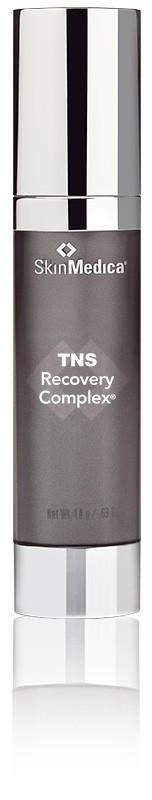 TNS Recovery Complex® - Nayak Plastic Surgery