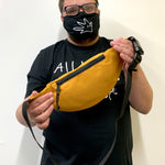Splatstar Bum Bag