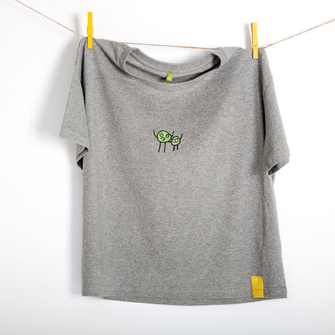 Pea People T-Shirt
