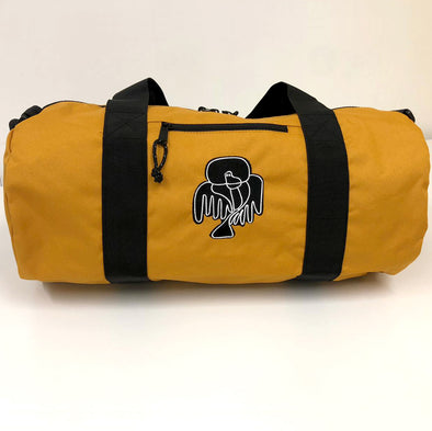 Gorillabird Duffel Bag