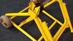 DexTrolley Cable Pulling System