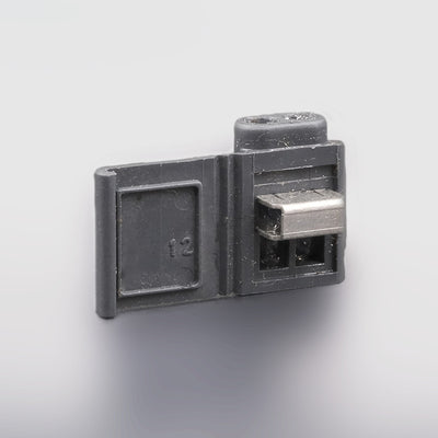 2A – Drop Wire Connector