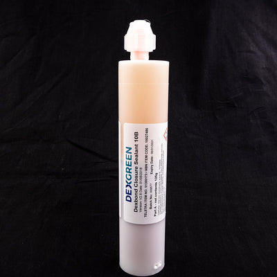 Dexblock Cable Sealant