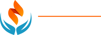 Family First Fire Safety
