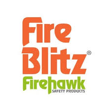 Fire Blitz Fire Safety Products