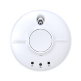 FireAngel Mains Powered Carbon Monoxide Alarm | CW1-PF-T