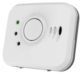 FireAngel 10 Year Carbon Monoxide Alarm | Smart RF Ready