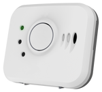 Connected Home Fire & CO Alarm Pack without Gateway | FireAngel Connect | 5 Year Warranty
