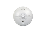 FireAngel Mains Powered Heat Alarm | HW1-PF-T | 5-year Warranty