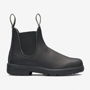 510 Womens Black Blundstone