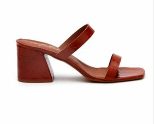 Matisse Madrid Sandal FINAL SALE