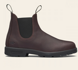 Blundstone 150--Limited Edition
