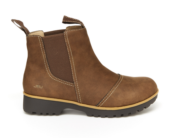 Eagle Water Resistant Bootie