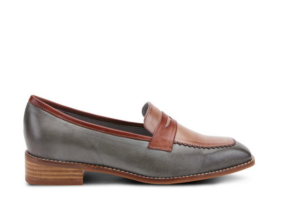 Clair Loafer