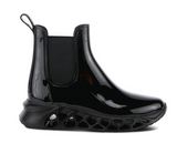 Yasmine Rainboot
