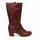 Autumn Boot (Water Resistant)