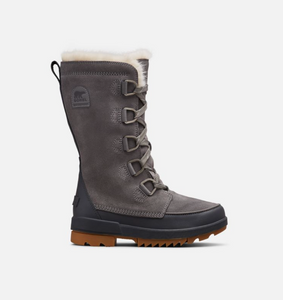Tivoli Tall Boot (Waterpfoof)