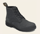 1931 Blundstone lace up Boot