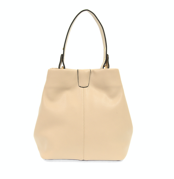 Convertable Shoulder Bag